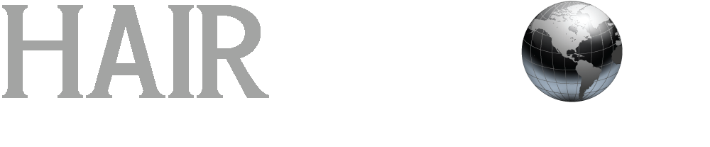 Hair Nation Salon
